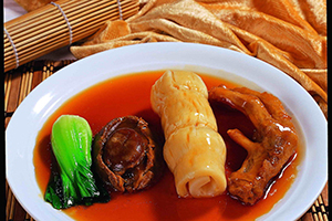 Photo of Guandong Food