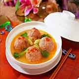 Photo of Jiangsu Cuisine